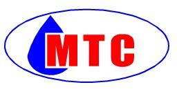 Công ty chuyên ngành xử lý nước MTC
