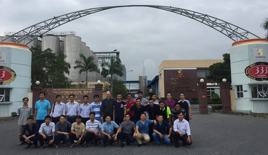 05.Braumat-training-Saigon-soc-trang-brewery