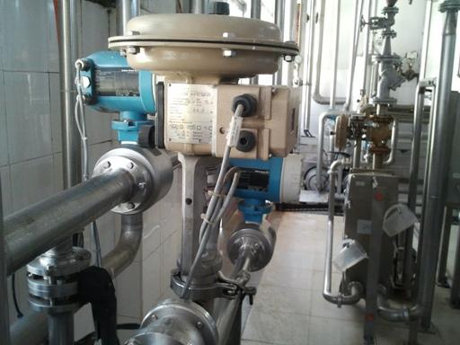 http://a2s.com.vn/vn//upload/news/08120111122012_Photo1097.jpg