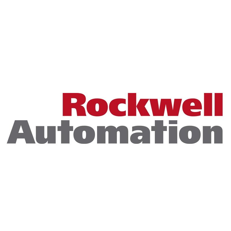 Tự động hóa với hãng Rockwell A&B