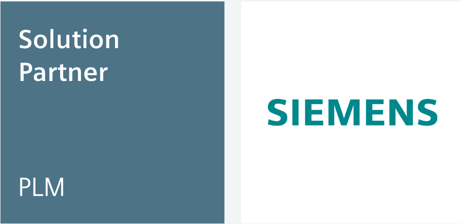 Solution Siemens Partner