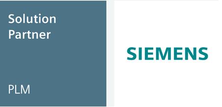 Công ty A2S trở thành đối tác mảng phần mềm PLM của Siemens
