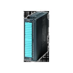 Module interrupt SM321 16DI trong máy chiết chai KRONES – Siemens 6ES7321-7BH01-0AB0